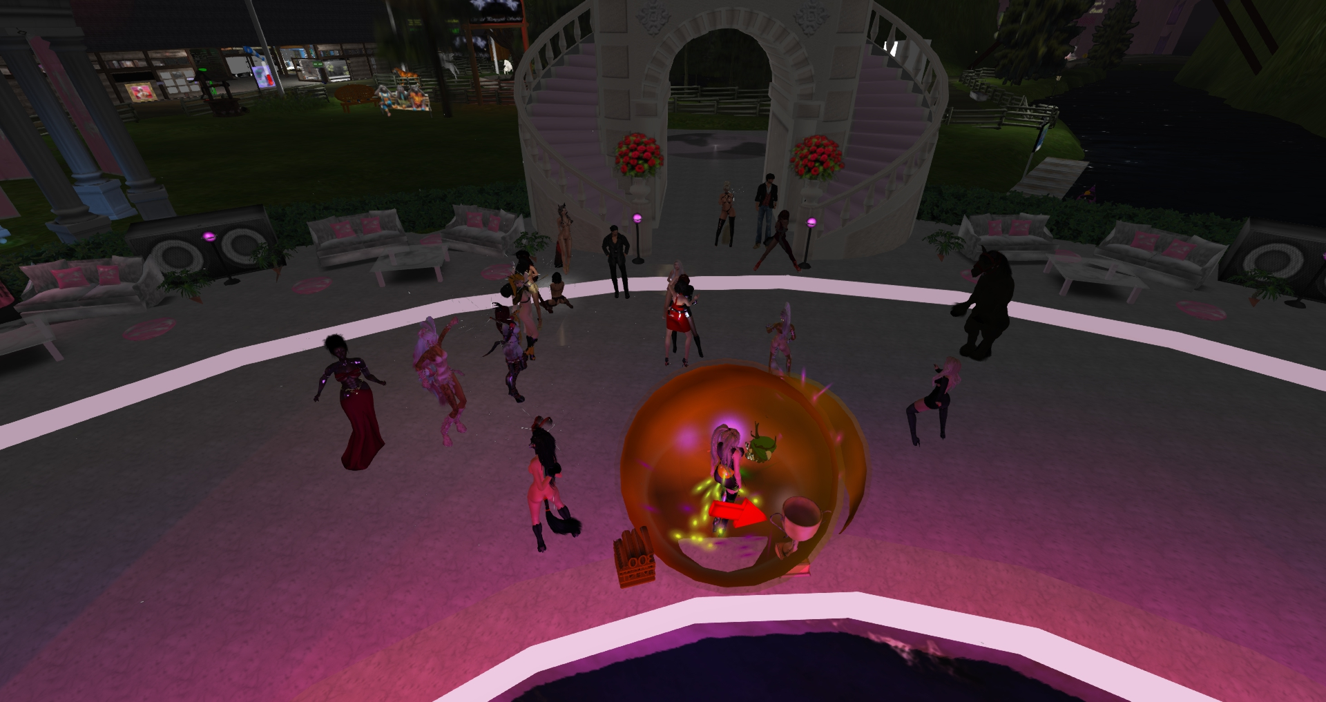 Party 1_001