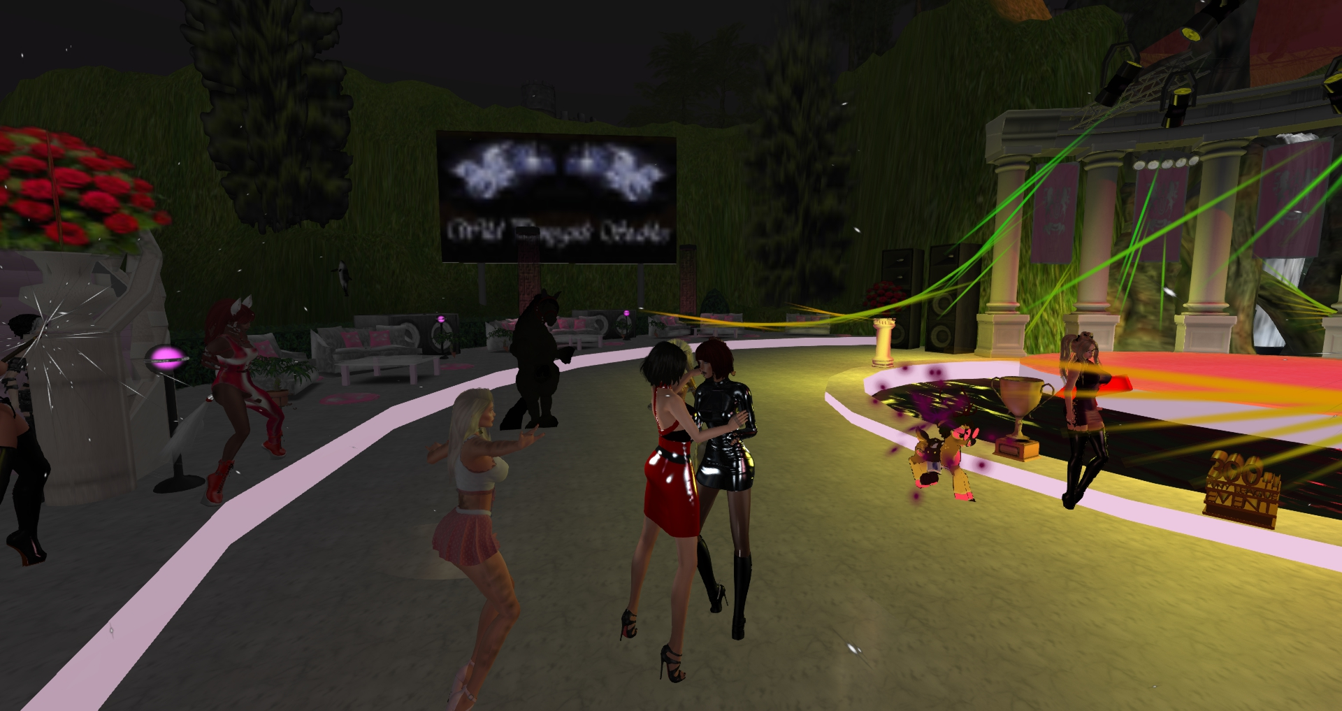Party 1_002