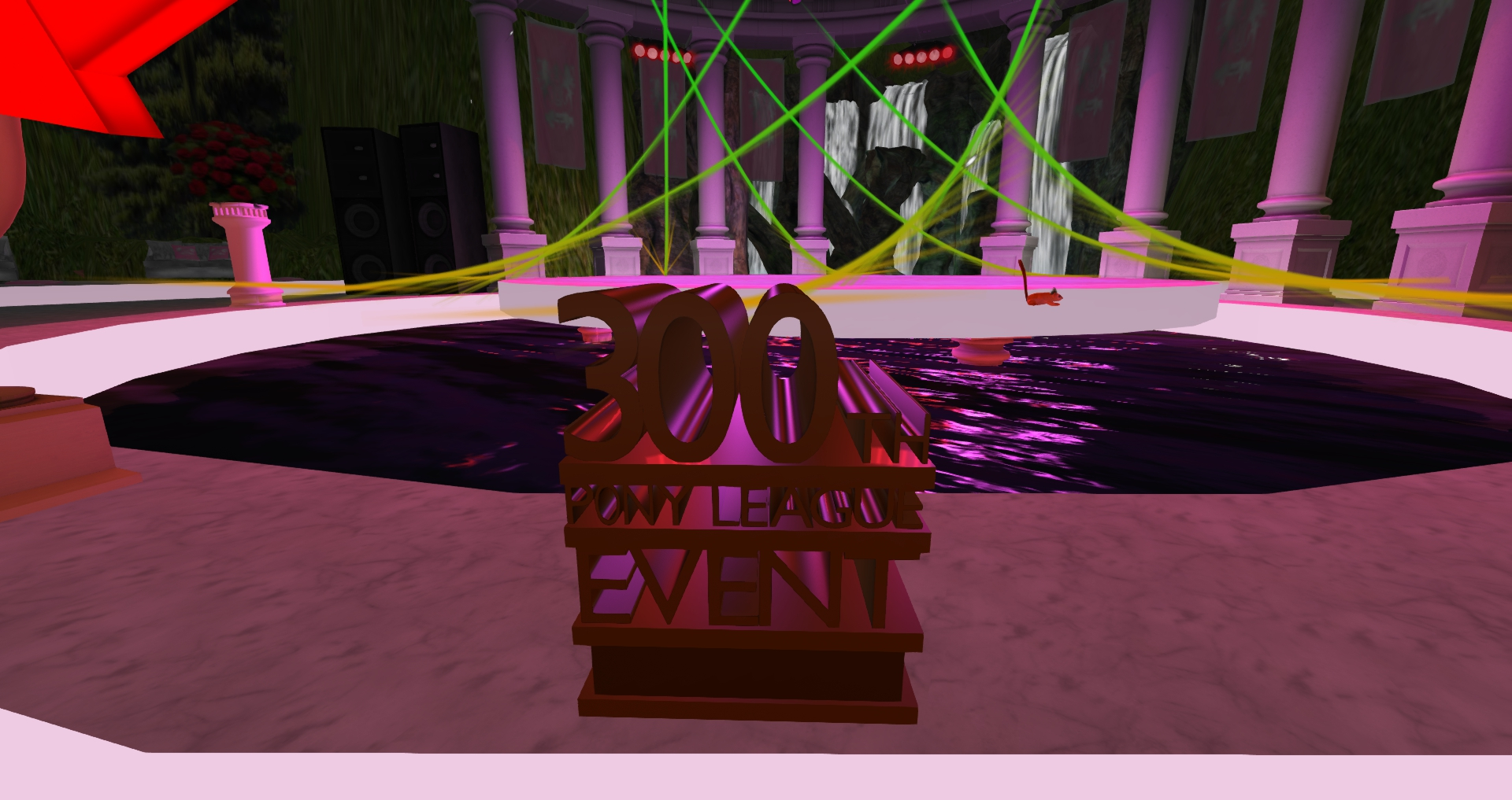 Party 1_003