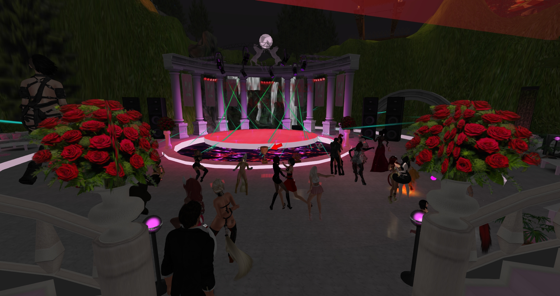 Party 1_010